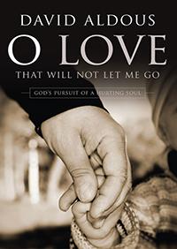 OLoveA4-Cover