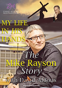 mike-rayson-dvd
