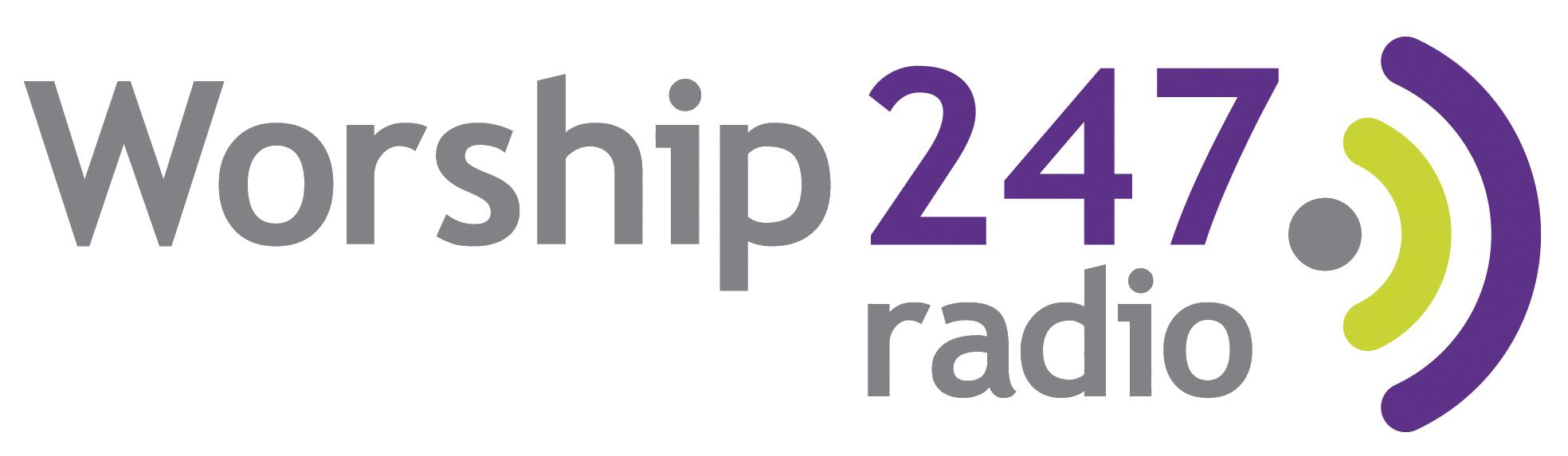 Worshipradio247